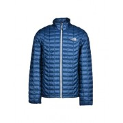 THE NORTH FACE M THERMOBALL FULL ZIP JACKET PRIMALOFT - MANTEAUX - Blousons - on YOOX.com