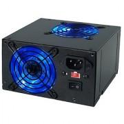 Rosewill Stallion Series 500W Power Supply ATX12V 500 Power Supply RD500-2DB