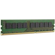 Memorie Server HP DDR3, 1x4GB, 1600 MHz