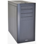 Lian Li PC-A61B computerbehuizing