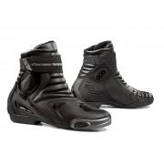 Cizme Moto Racing FORMA Velocity Black