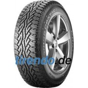 Continental ContiCrossContact AT ( 235/85 R16 120/116S , LR )