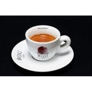 Capsulas con café bou descafeinado (compatibles nespresso) - ...