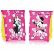 Disney Minnie egeres karúszó, 25x15 cm