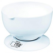 Beurer KS 32 Kitchen Scale