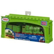 Mega Bloks Thomas & Friends - Henry