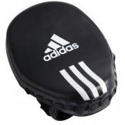 Fokuser Adidas Training Curved
