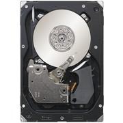 Seagate Enterprise Performance HDD, 3.5', 300GB, SAS, 15000RPM, 16MB cache