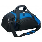 Legend Motion Gym Bag 1042