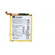 Bateria HB366481ECW para telemóvel Huawei P9 EVA-L09 / P9 Lite