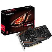 Gigabyte Radeon Gv-Rx480wf2-8gd