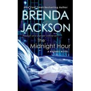 The Midnight Hour by Brenda Jackson