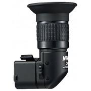 Nikon DR-6 extensie căutare de unghi pentru vizor