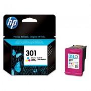 Tinta HP CH562EE (no. 301), Tri-colour