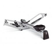 Kettler Kadett evezőgép, max. 130 kg terhelhetőség, otthoni fitness