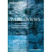 Worldviews by Richard Dewitt