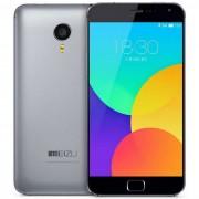 "Meizu MX4 Pro FlyMe 4.4 Octa -Core 4G Bar Phone w / 5.5 OGS "" , 3 Go de RAM , 16 Go ROM , 20.7MP - gris"