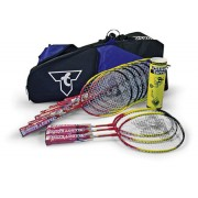 Set badminton Bisi Mini – School Concept TALBOT Torro