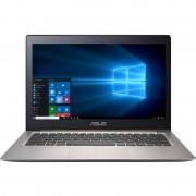 Notebook UX303UA 13.3'' Touch FHD IPS i5-6200U 8GB SSD 128GB NO ODD Windows 10 64Bit