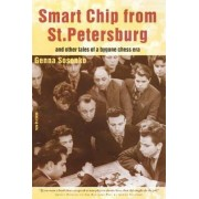 Smart Chip from St. Petersburg by Genna Sosonko