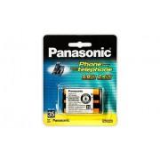 HHR-P107 Bateria Original para telefono Panasonic