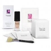 Eyesential and The Lift Bundle Pack with FREE gift - 20ml / 10 Treatments