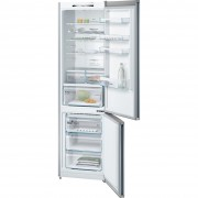 Bosch frižider kombinovani KGN39VL35