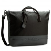 Сак CALVIN KLEIN BLACK LABEL - Cross Weekender K50K501609 001
