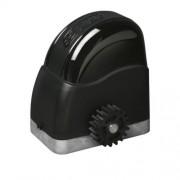 Automatizador Deslizante Maxi Speedy 1/4 HP 127V RCG