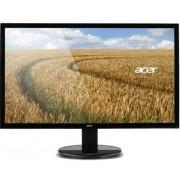 "Monitor TN LED Acer 18,5"" K192HQL, HD Ready (1366 x 768), VGA, 5 ms (Negru)"