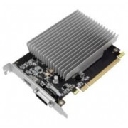 Placa Video GainWard GeForce GT 1030 SilentFX, 2GB, GDDR5, 64 bit