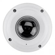 Linksys LCAM0336OD-EU Cámara Minidomo 360 para interiores/exteriores 1080P 3 MP con modo de poca luminosidad