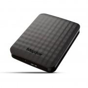 2.5 Disco Duro Externo USB 3.0 4TB Seagate M3 de Maxtor