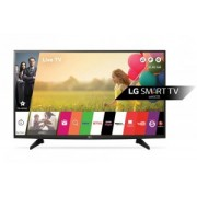"""Телевизор LG LED 49LH590V, 49"""" (124см), FULL HD"""