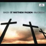 J.S. Bach - St. Matthew Passion (0028947420026) (2 CD)