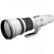 Obiectiv Canon EF 800mm f/5.6L IS USM