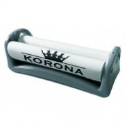 Aparat Korona pentru rulat tutun