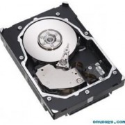 HDD Server Fujitsu 146GB SAS 15K TX200 S6. Rx300 S6