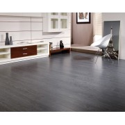 Finfloor Style 12F Roble Soberano Gris