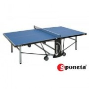 Masa de ping-pong Sponeta S5-73e