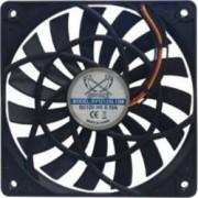 Ventilator Scythe Slip Stream Slim 120mm 1200rpm