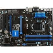 Placa de baza MSI Z97 PC Mate Socket 1150