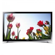 Samsung Telewizor SAMSUNG UE22H5600AW. Klasa energetyczna A