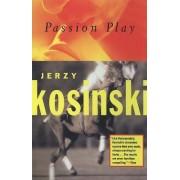 Passion Play by Jerzy Kosinski