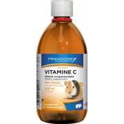 FRANCODEX Vitamine C 500ML - Francodex