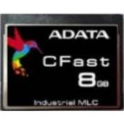 Card Memorie Adata CFast MLC 8GB