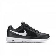 Tênis Nike Air Vapor Ace 724868-101