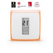 Termostat de camera wireless Netatmo