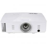 Videoproiector P1185, 3300 ANSI, SVGA