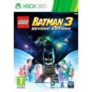 Lego Batman 3 X360